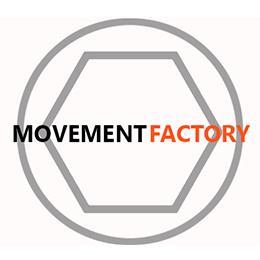 MovementFactoryLogo.jpg