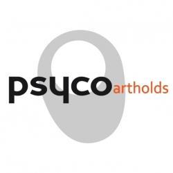 PsycoLogo.jpg