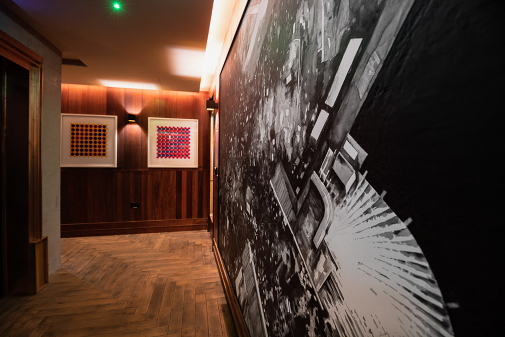 201811 Devlin artwork in-situ 038.jpg