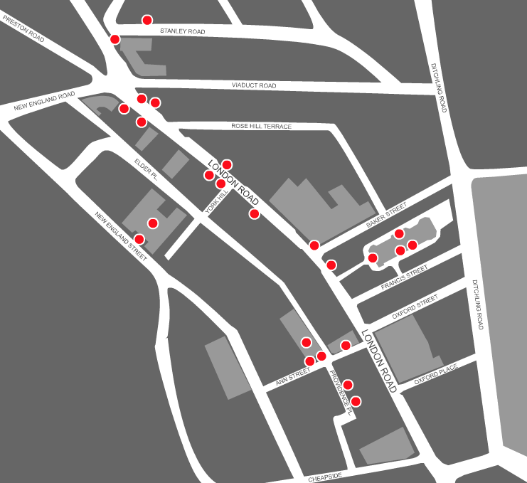 Sound Map of London Road.png