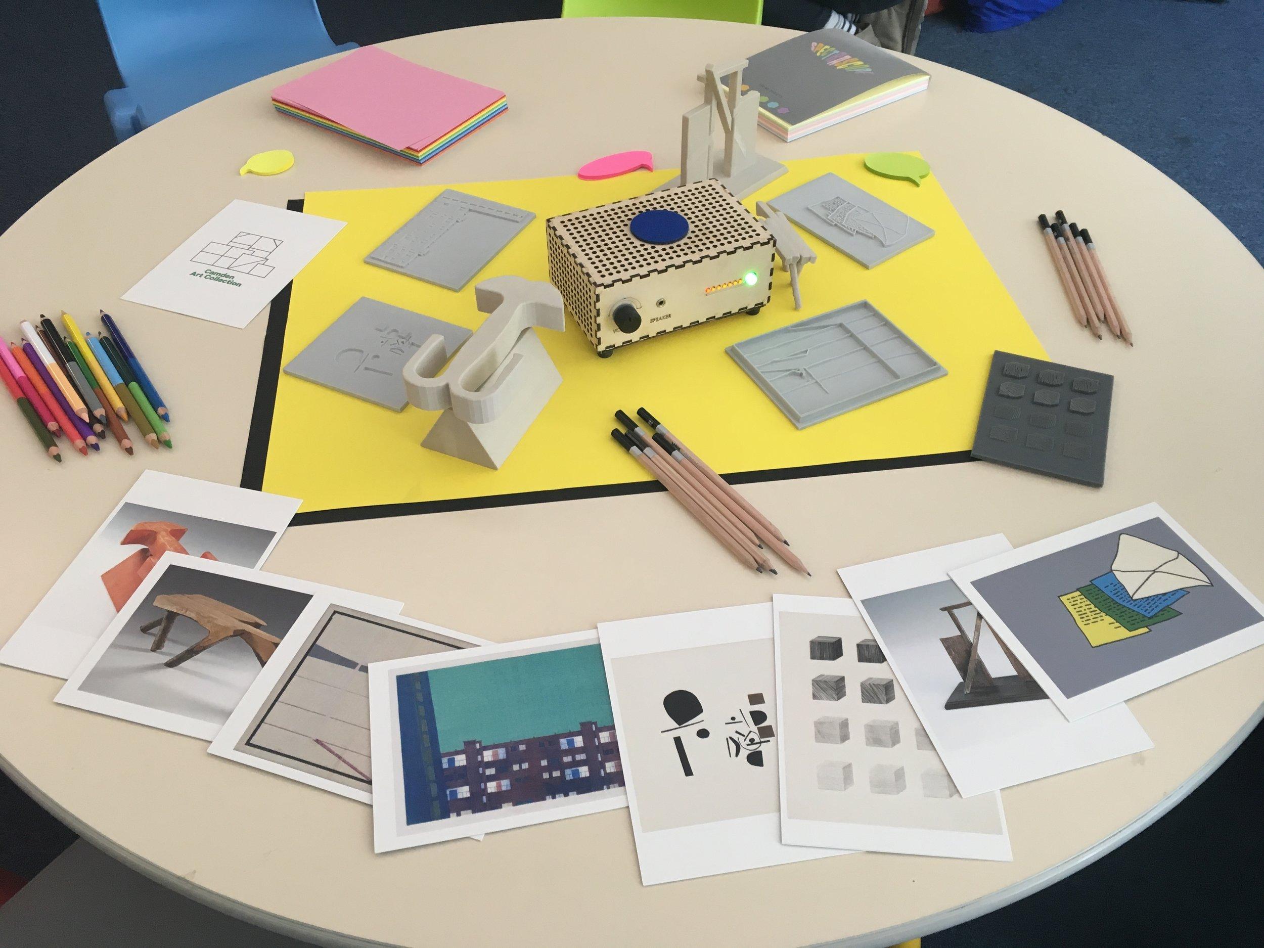 Kentish Town workshop 5.jpg