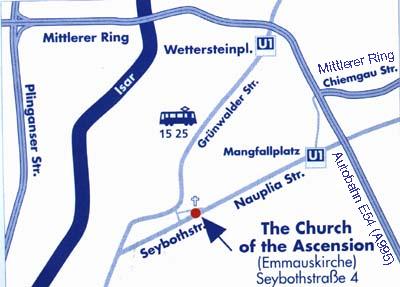 map_munich.png