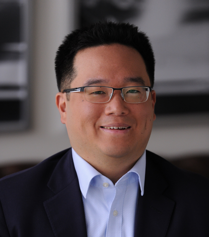 Tim Lim, Partner