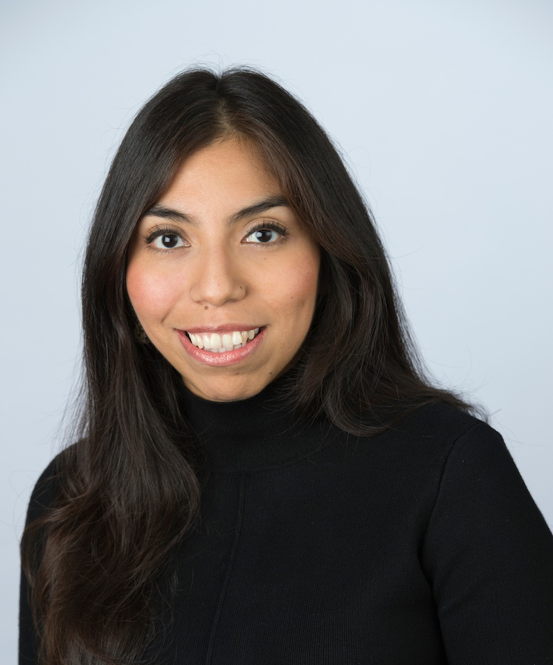 Nery Espinosa