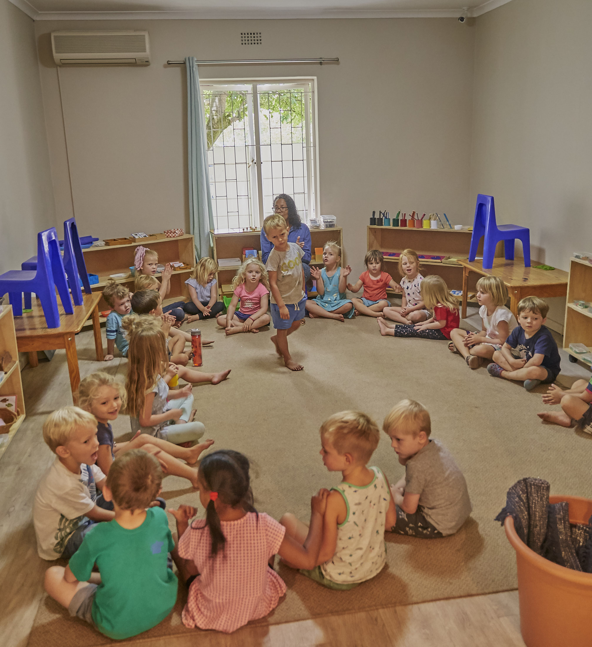 _DSC1653 Montessori@Home.jpg