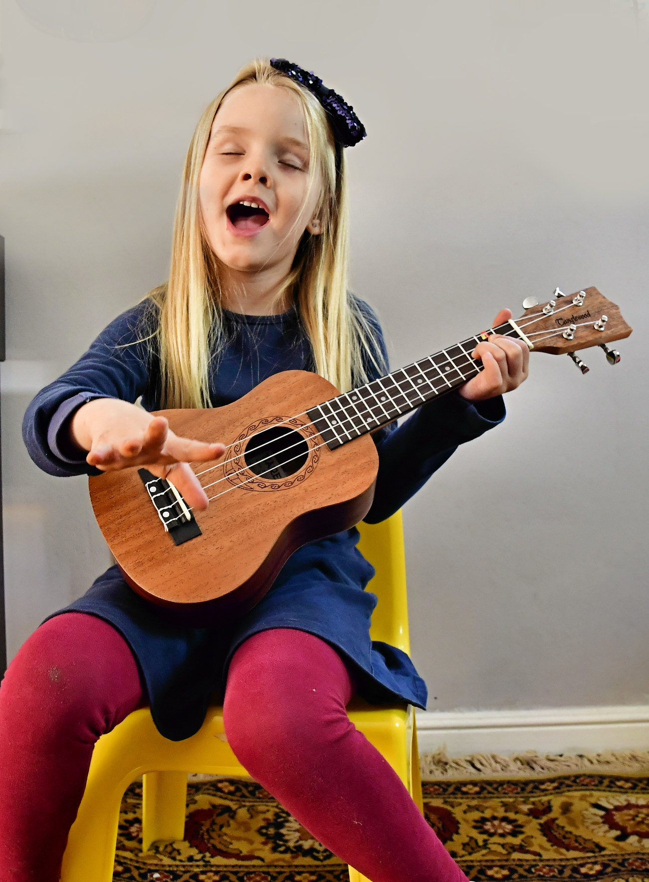 _DSC4400 Montessori at home marketing blog music program.jpg