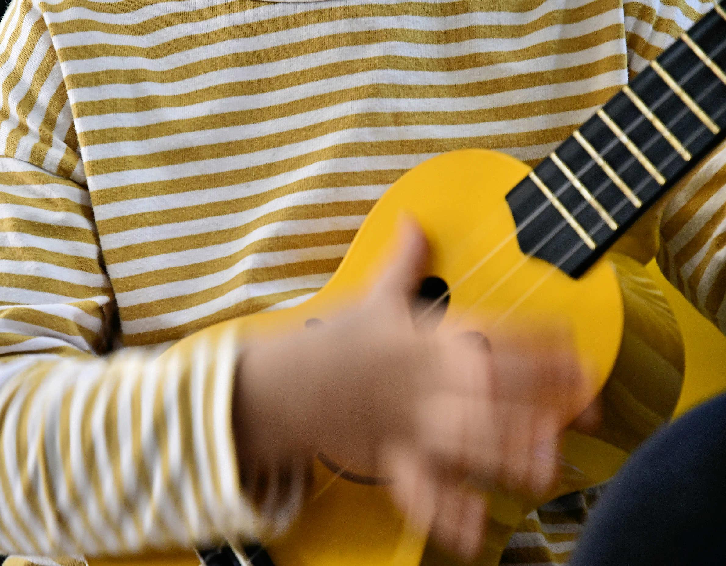 _DSC4665 Montessori at home marketing music program.jpg