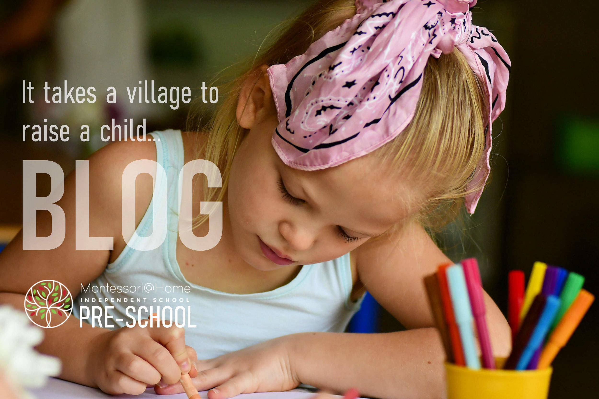 _DSC4710 Montessori at home marketing preschool programblog thumbnail.jpg