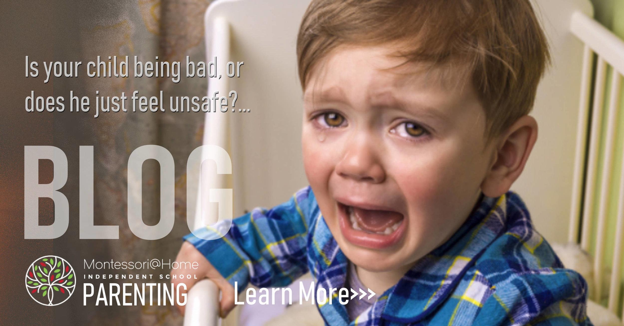 Montessori at home marketing unsafe blog thumbnail  learn more.jpg