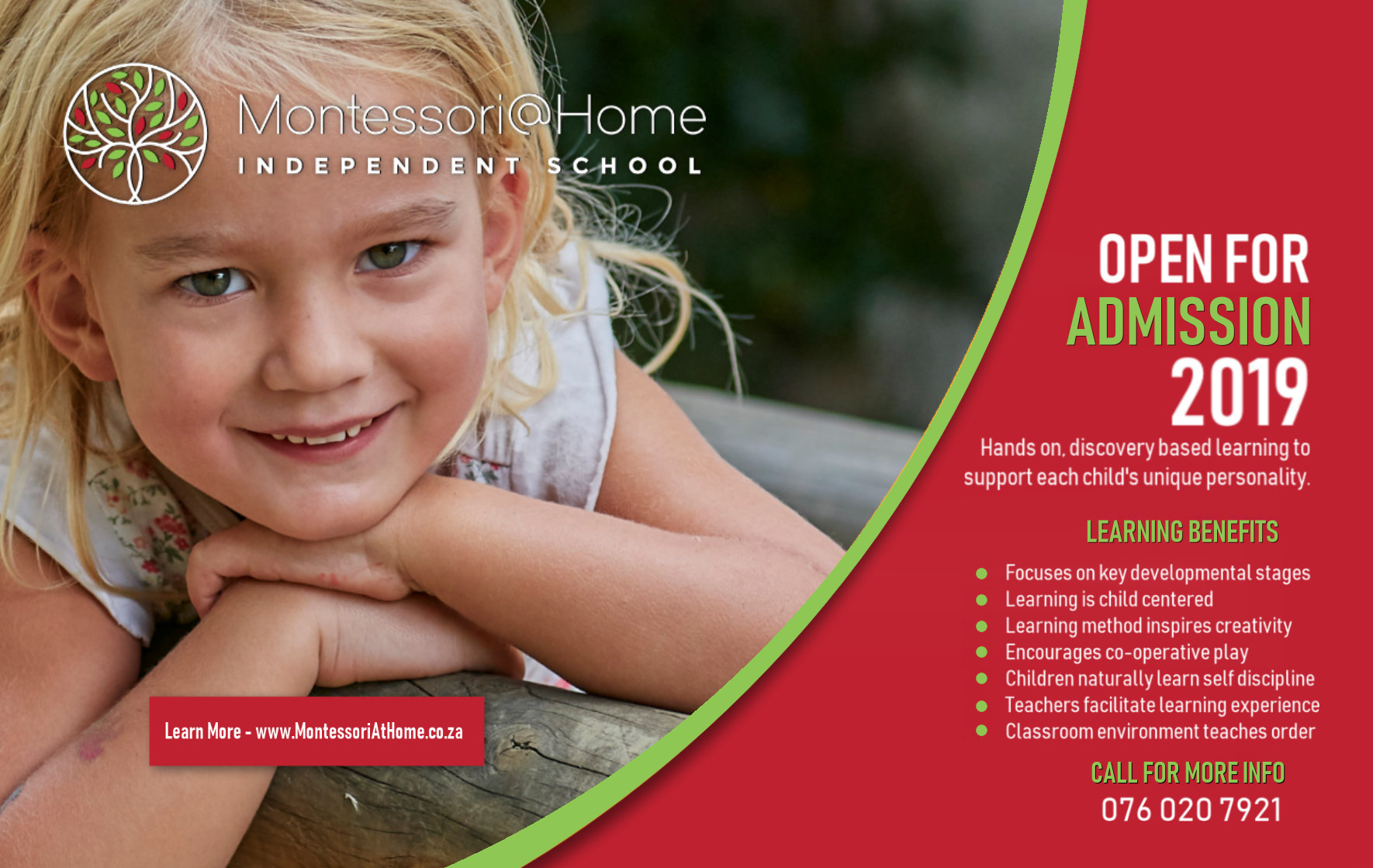 _DSC1750 Montessori@Home Social LogoMarketingAdmission.jpg