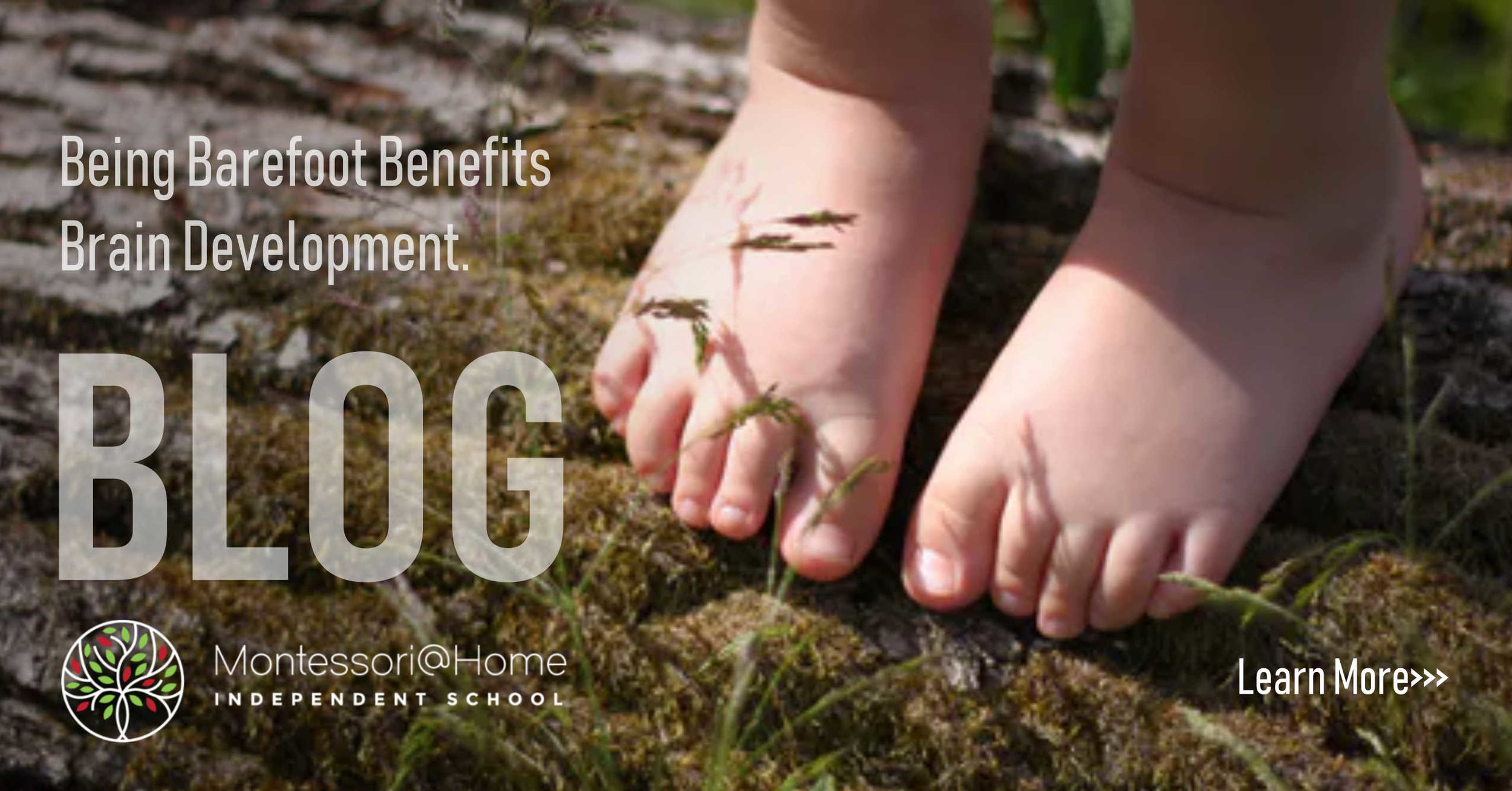 Montessori at home marketing being barefoot blog thumbnail  learn more.jpg