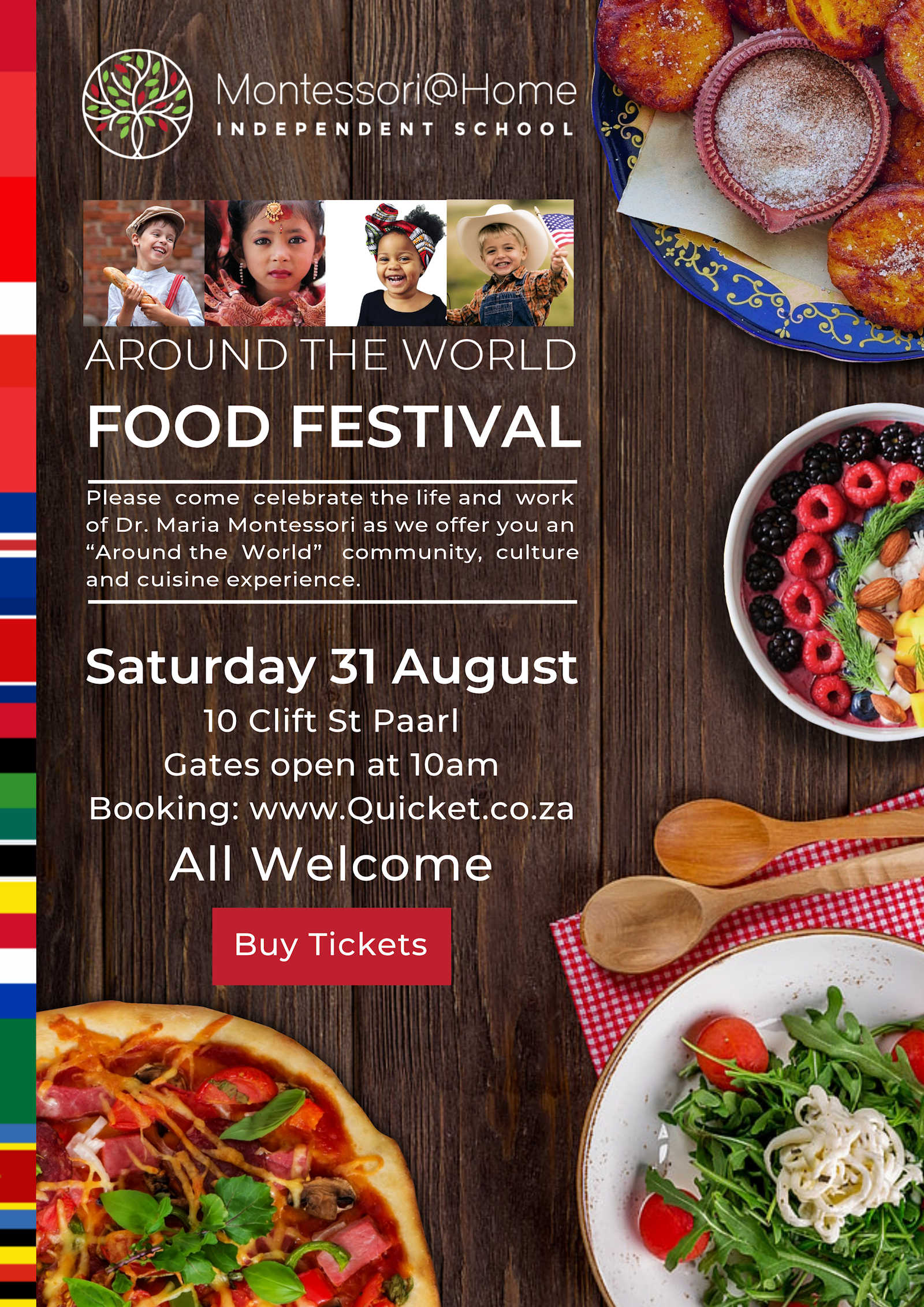 Montessori at home marketing Food festival poster web.jpg