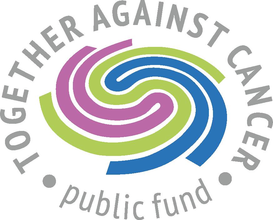 Together Against Cancer Public Fund