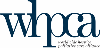 Worldwide Hospice Palliative Care Alliance