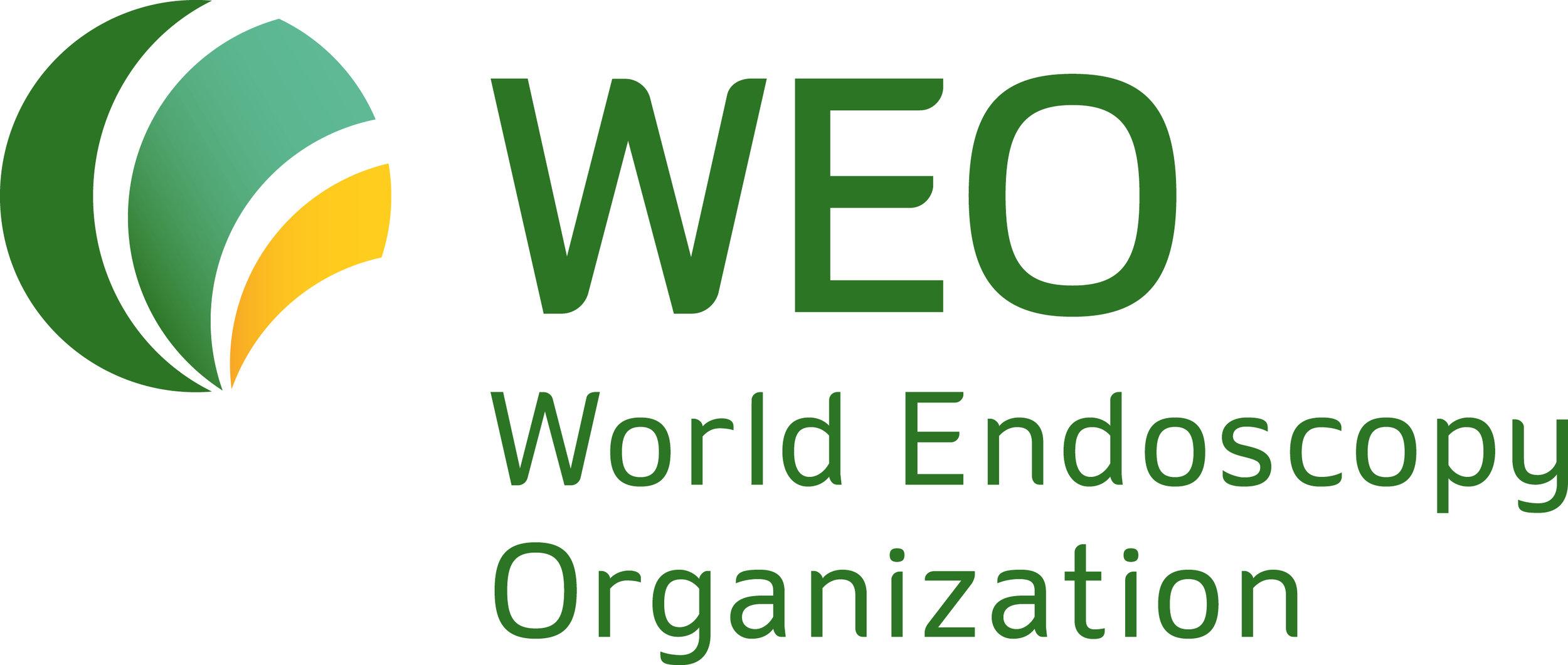 World Endoscopy Organization