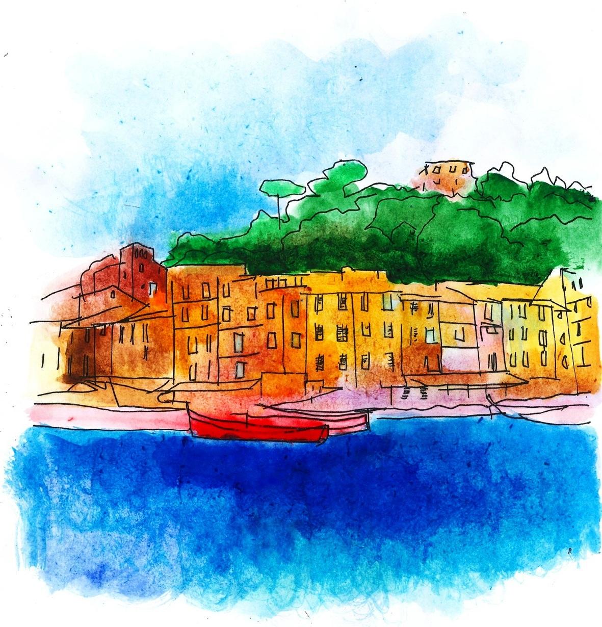 Portofino%252Bharbour%252B-%252BUSED.jpg