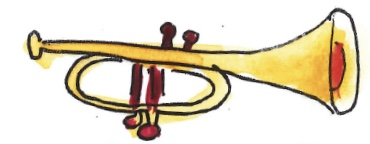 trumpet.jpeg