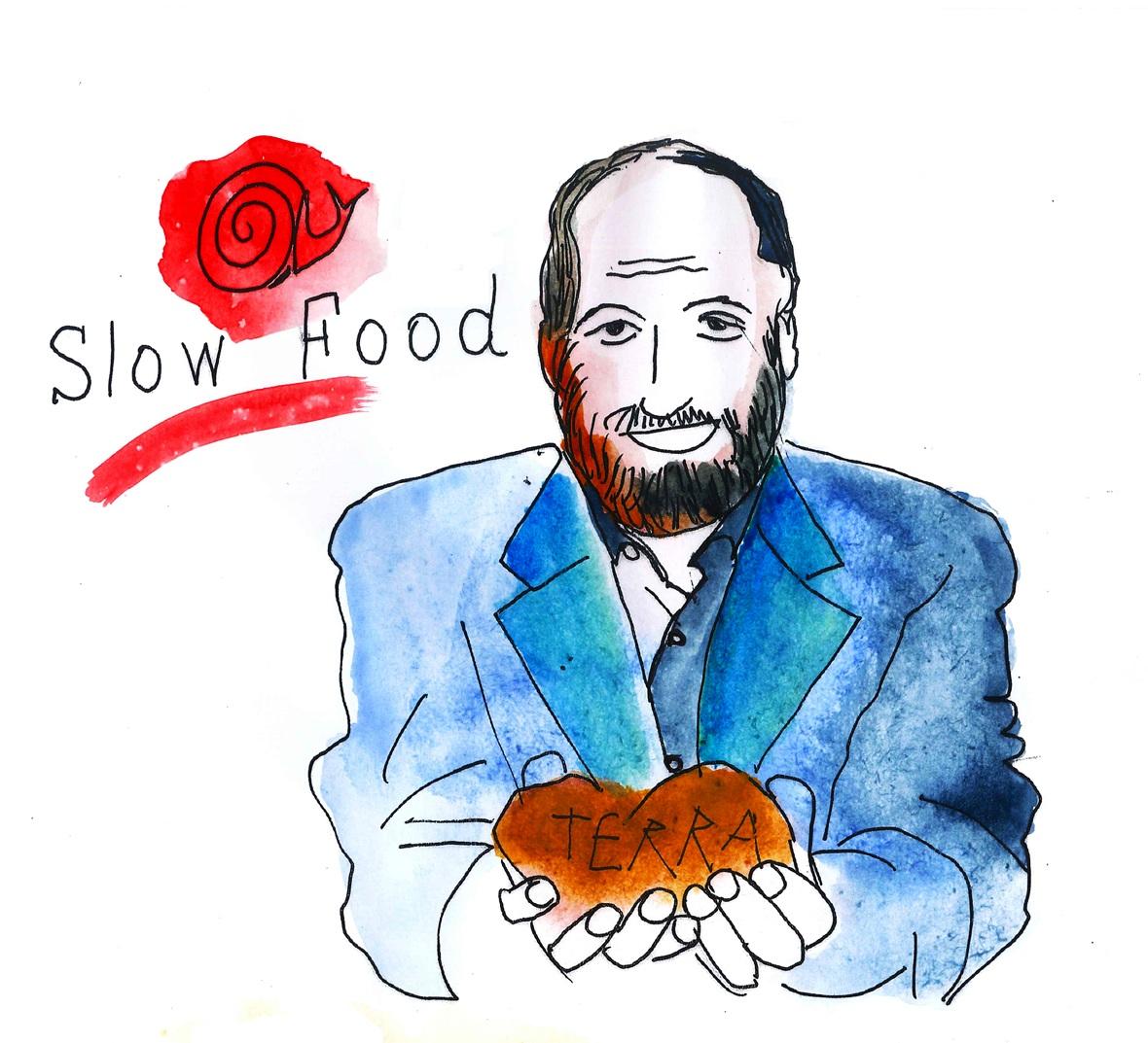 Slow+Food+founder+Carlo+Petrini+-+USED.jpg