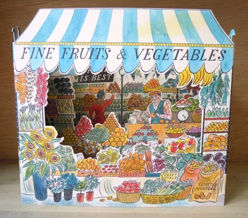 Fine-Fruits-and-Vegetables-by-Emily-Sutton.jpg