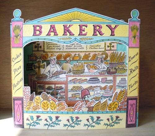 Bakery-by-Emily-Sutton.jpg
