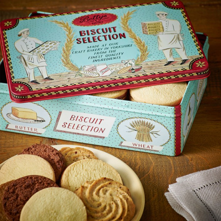 biscuit-selection-tin-2000012_3.jpg