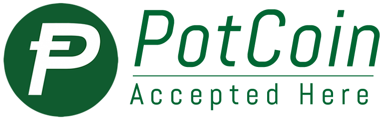 potcoins-accepted-here.png