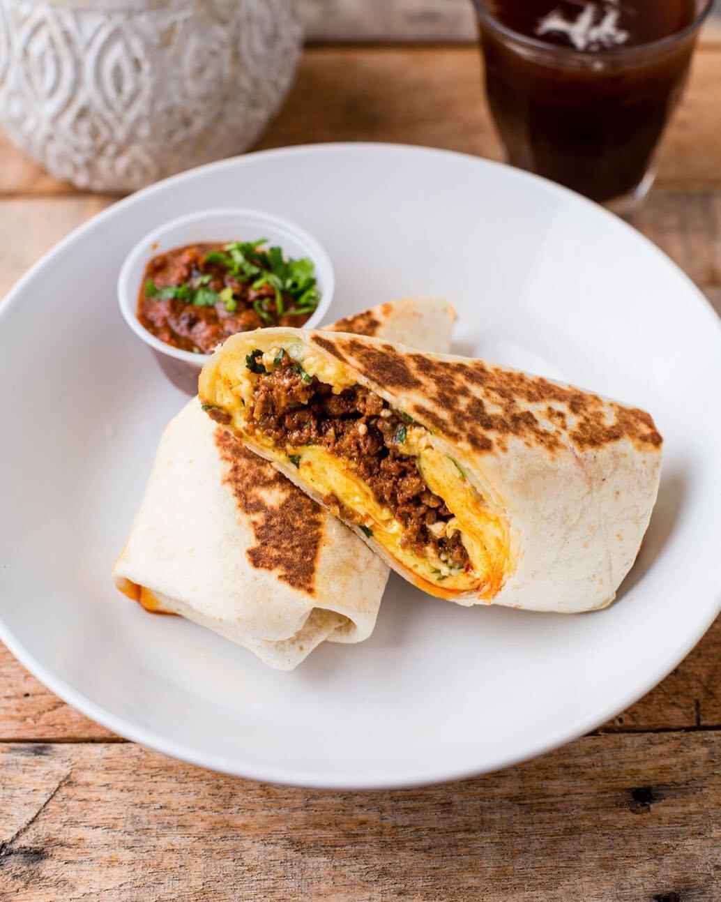 Breakfast Burrito - 2019.jpg