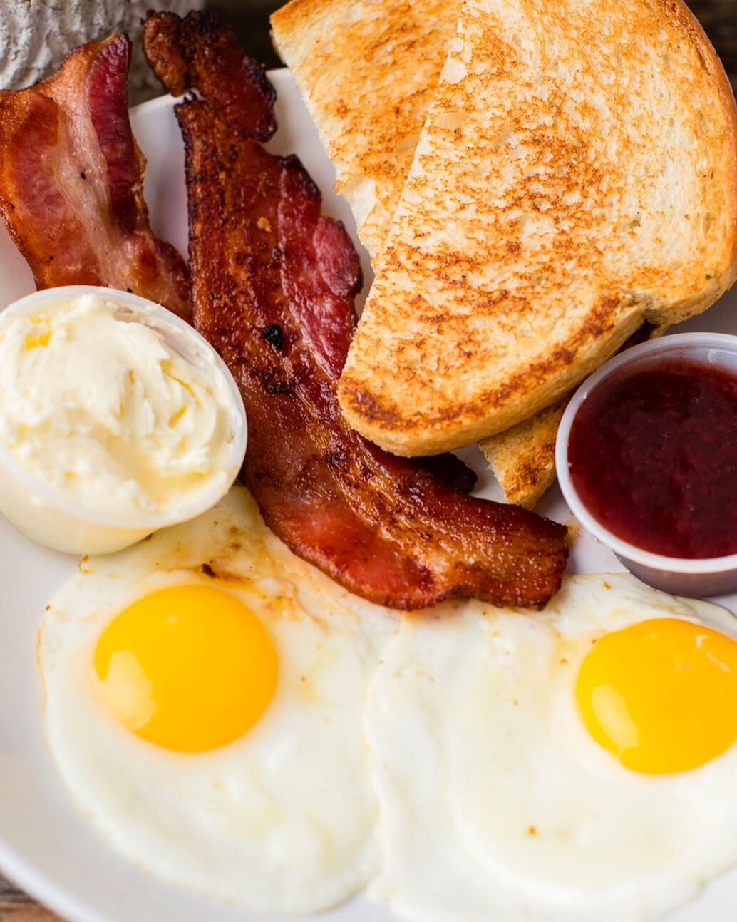 Breakfast Plate - 2019.jpg