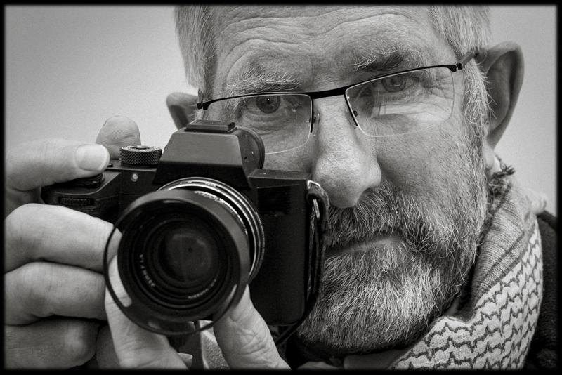 Giles Penfound.jpg