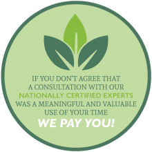 WePayYou-Badge-e1458667479714.png