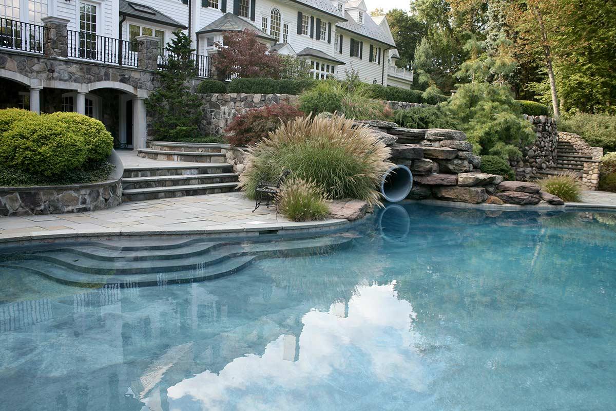 pool-spa4.jpg