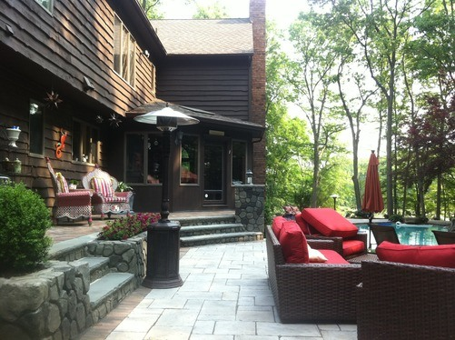Patio-or-Furniture-first.jpg
