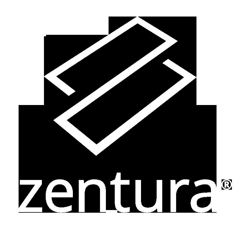zentura_logo_white.png
