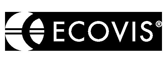 ecovis_logo_white.png
