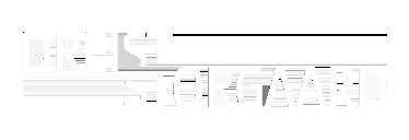 dreiststorgaard_logo_white.png