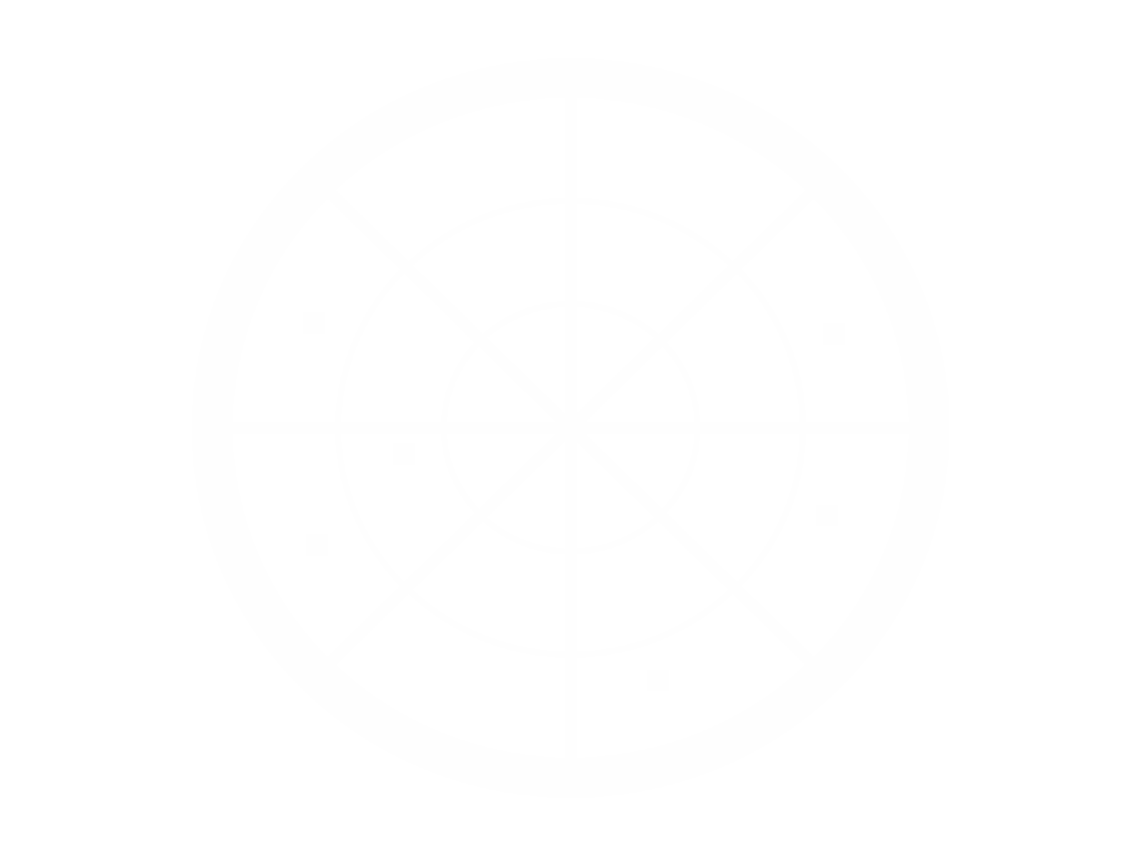 icon_radar.png