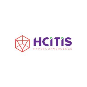 hcits.png