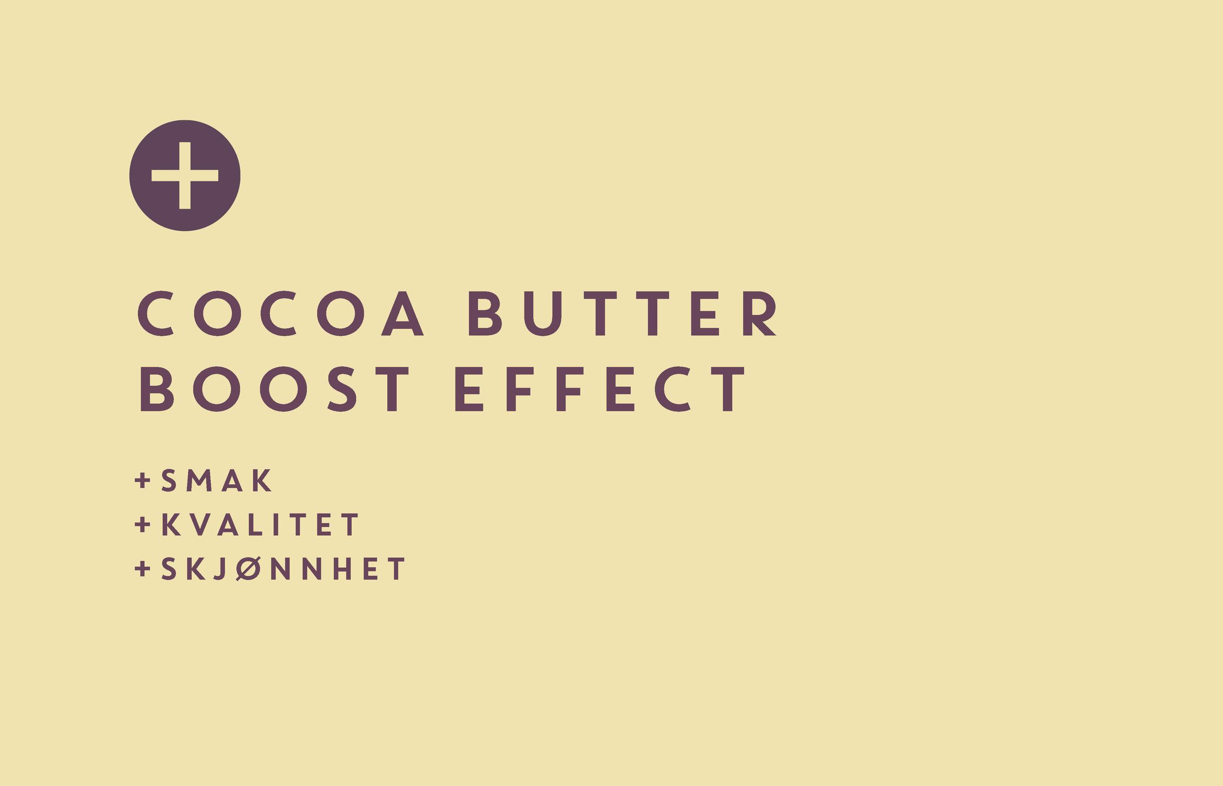 Kakaosmør2.jpg