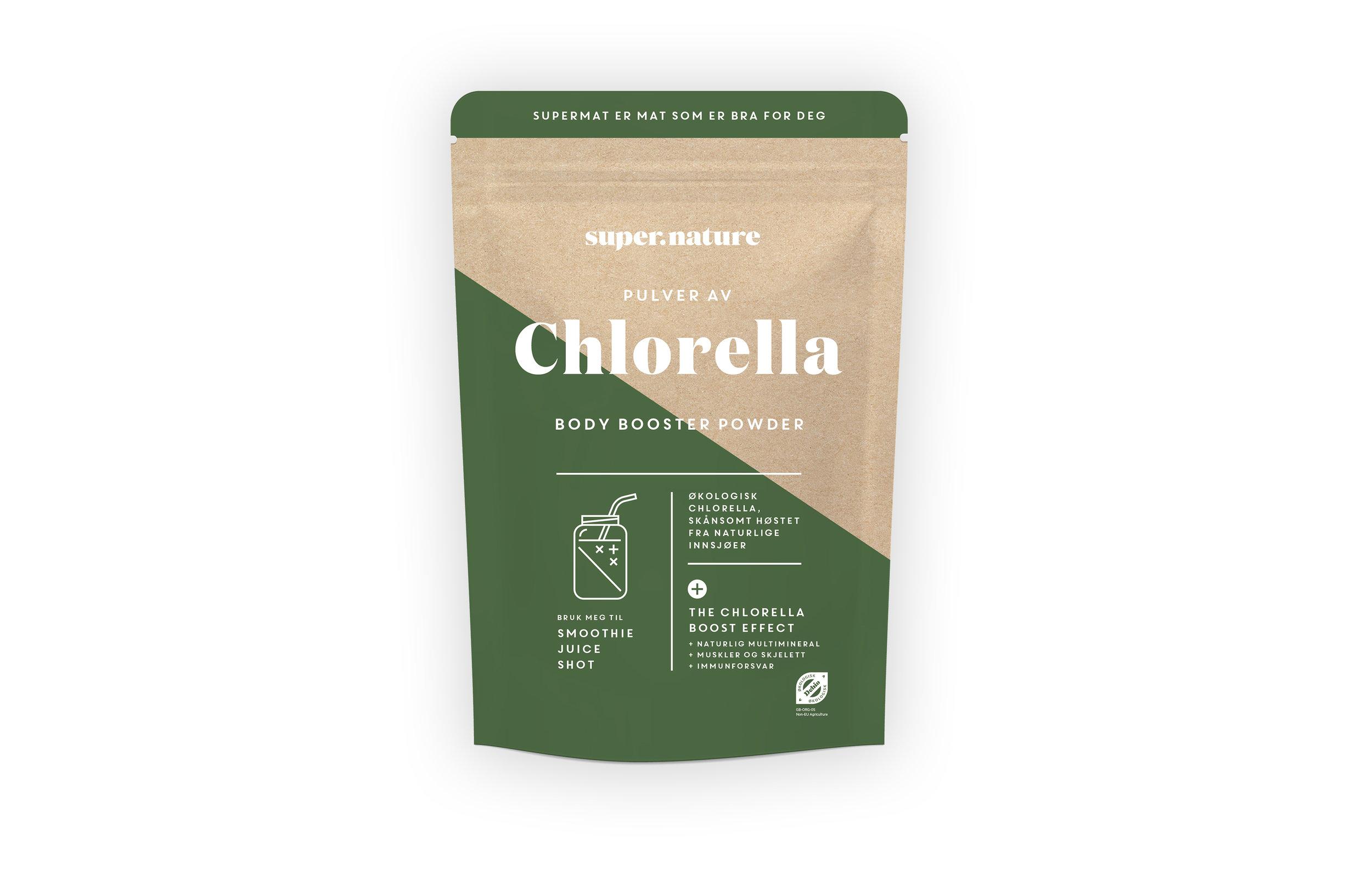 Chlorella pulver.jpg