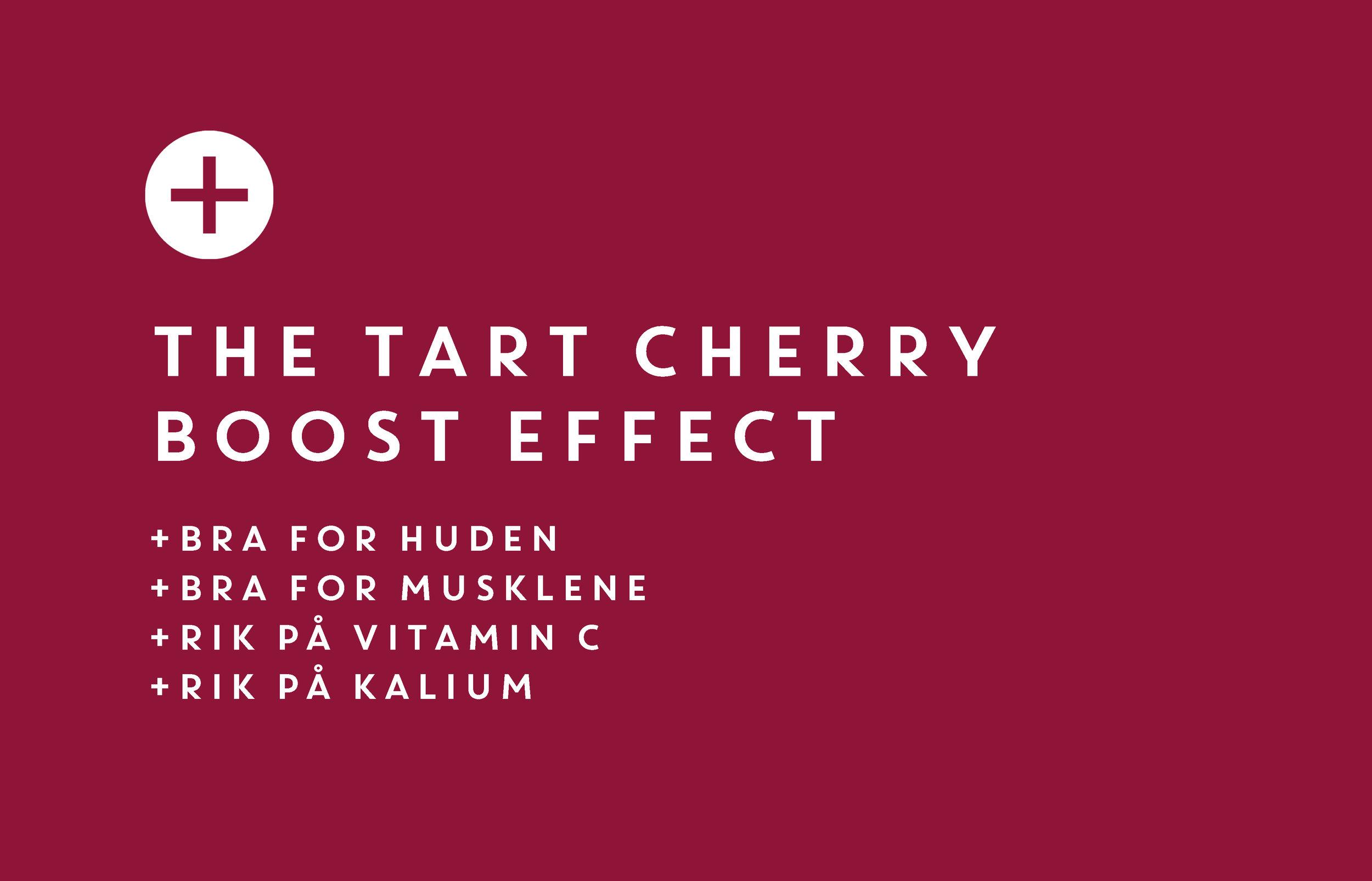Tart Cherry.jpg