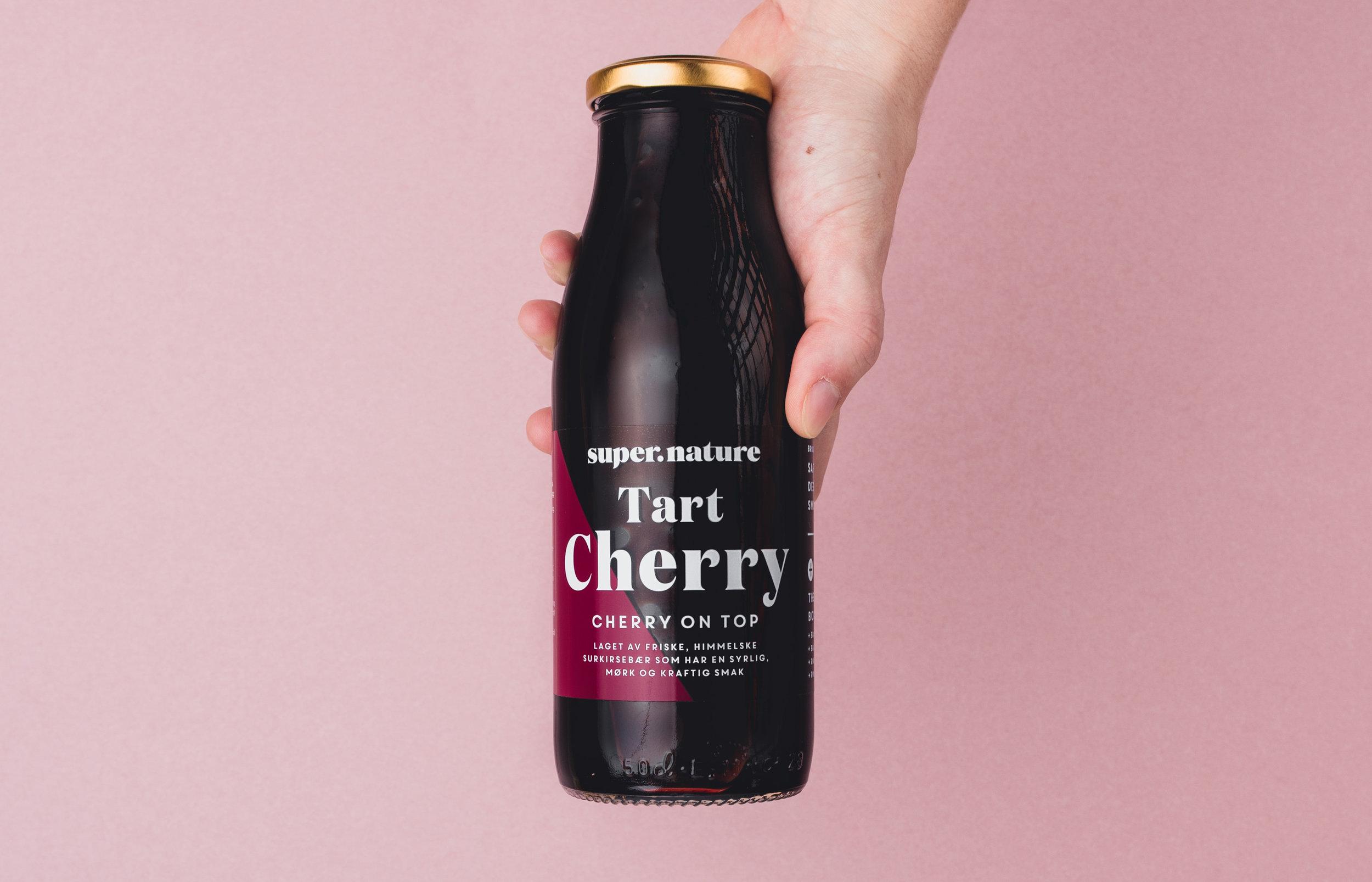 Tart Cherry prod1.jpg