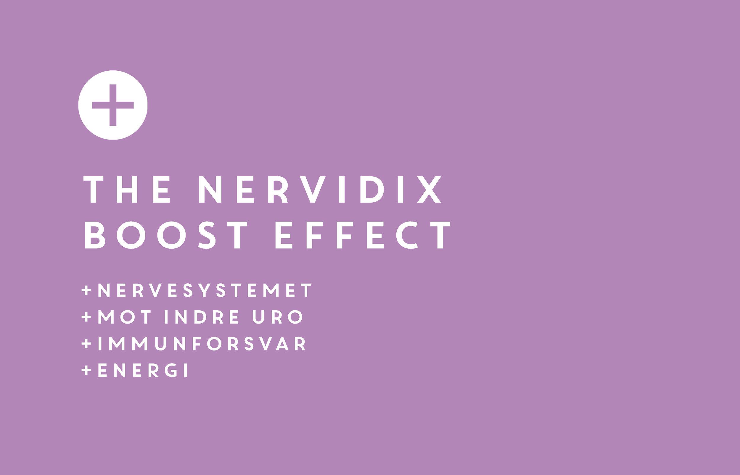 Nervidix.jpg