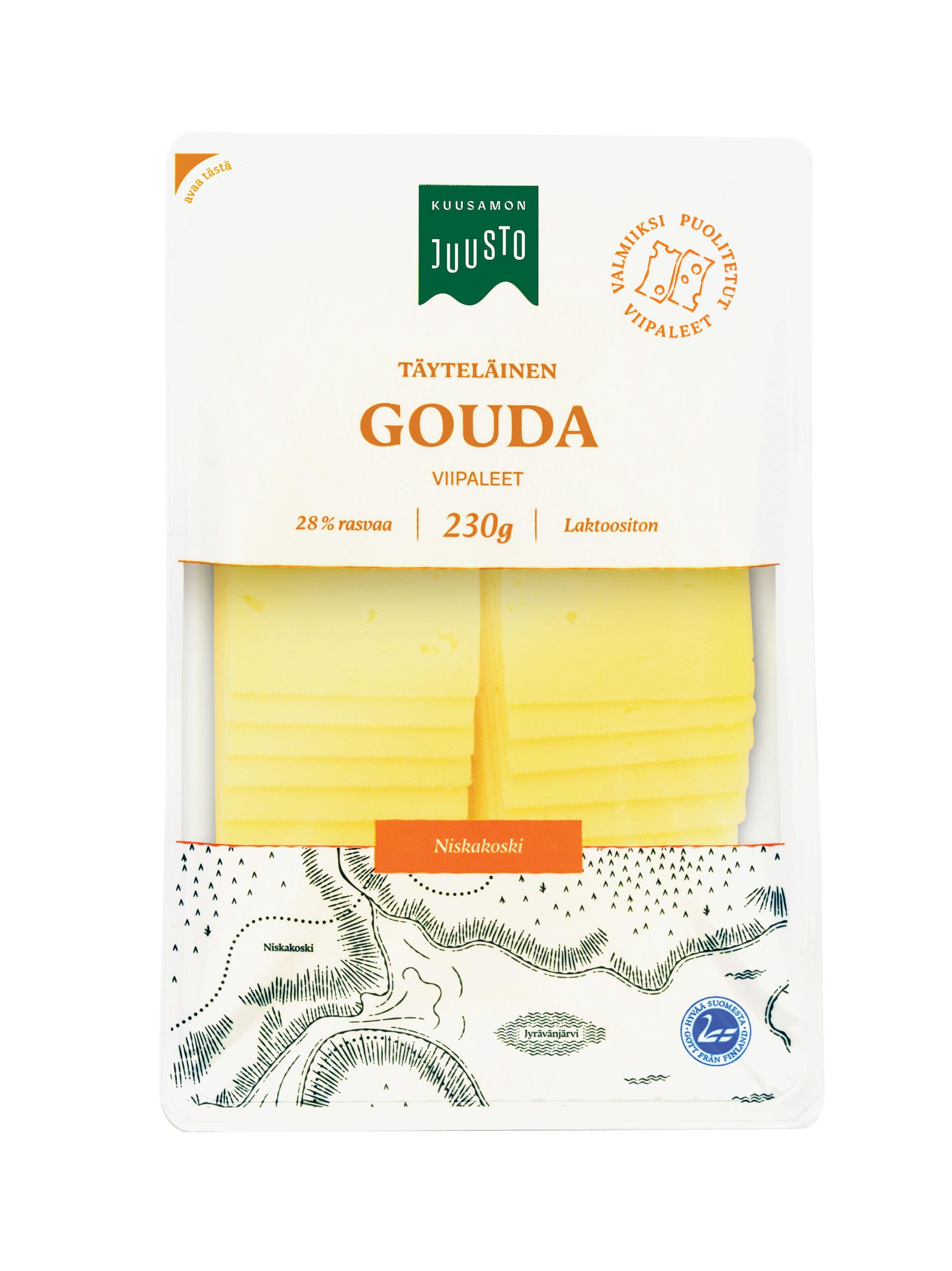 kuusamon-juusto-gouda-viipaleet-pv-230.jpg