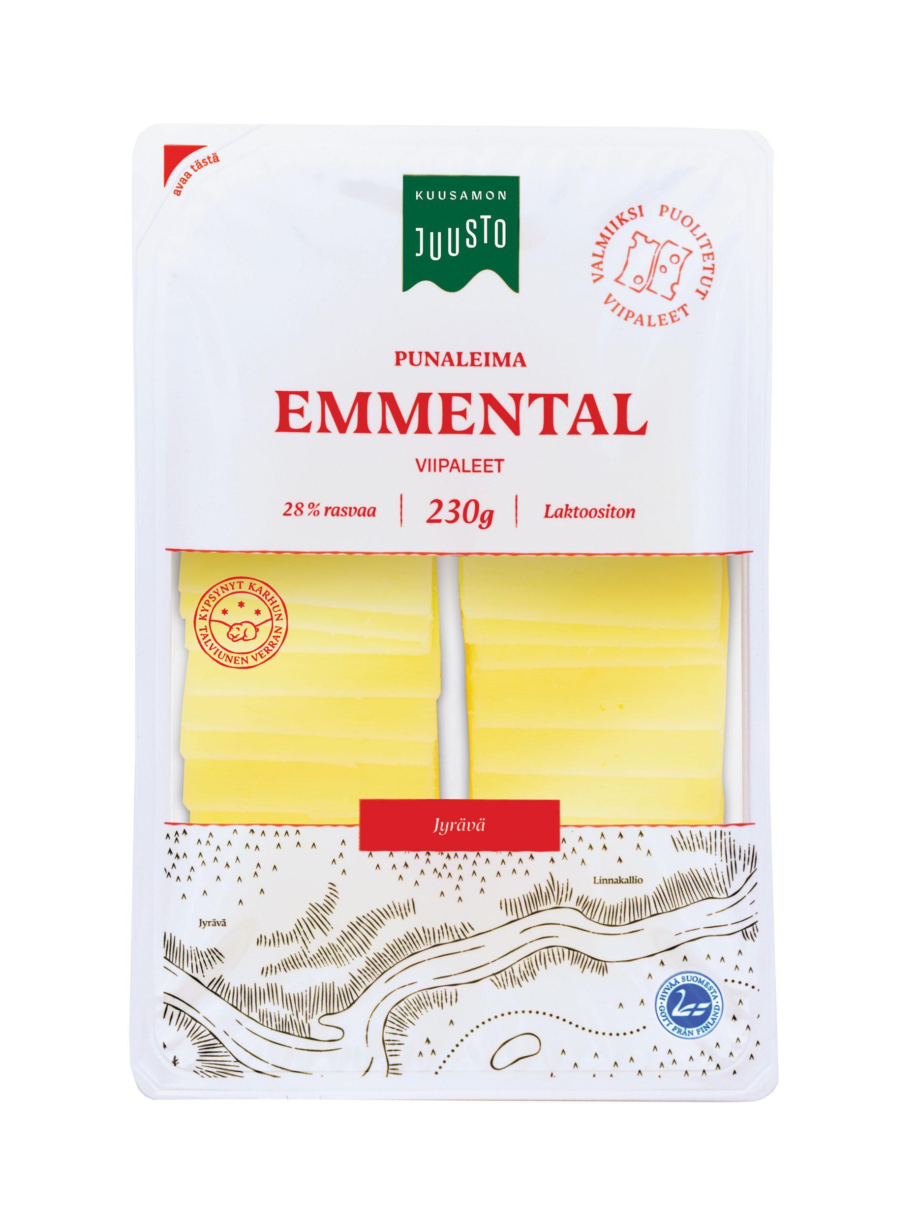 kuusamon-juusto-punaleima-emmental-viipaleet-pv-230.jpg