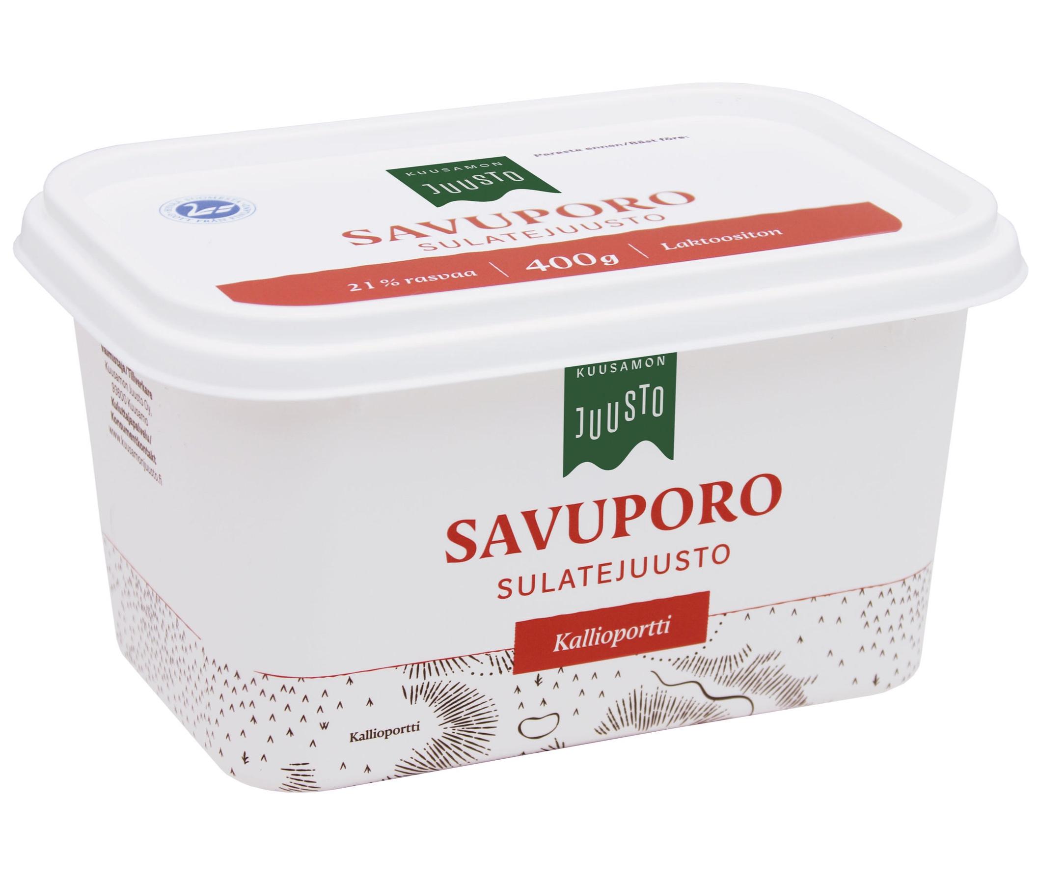 kuusamon-juusto-savuporo-sulatejuusto-400.jpg