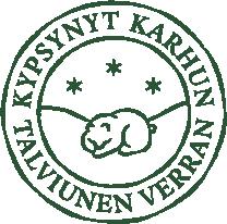 Kypsynyt_karhun_talviunen_verran vihreä.png