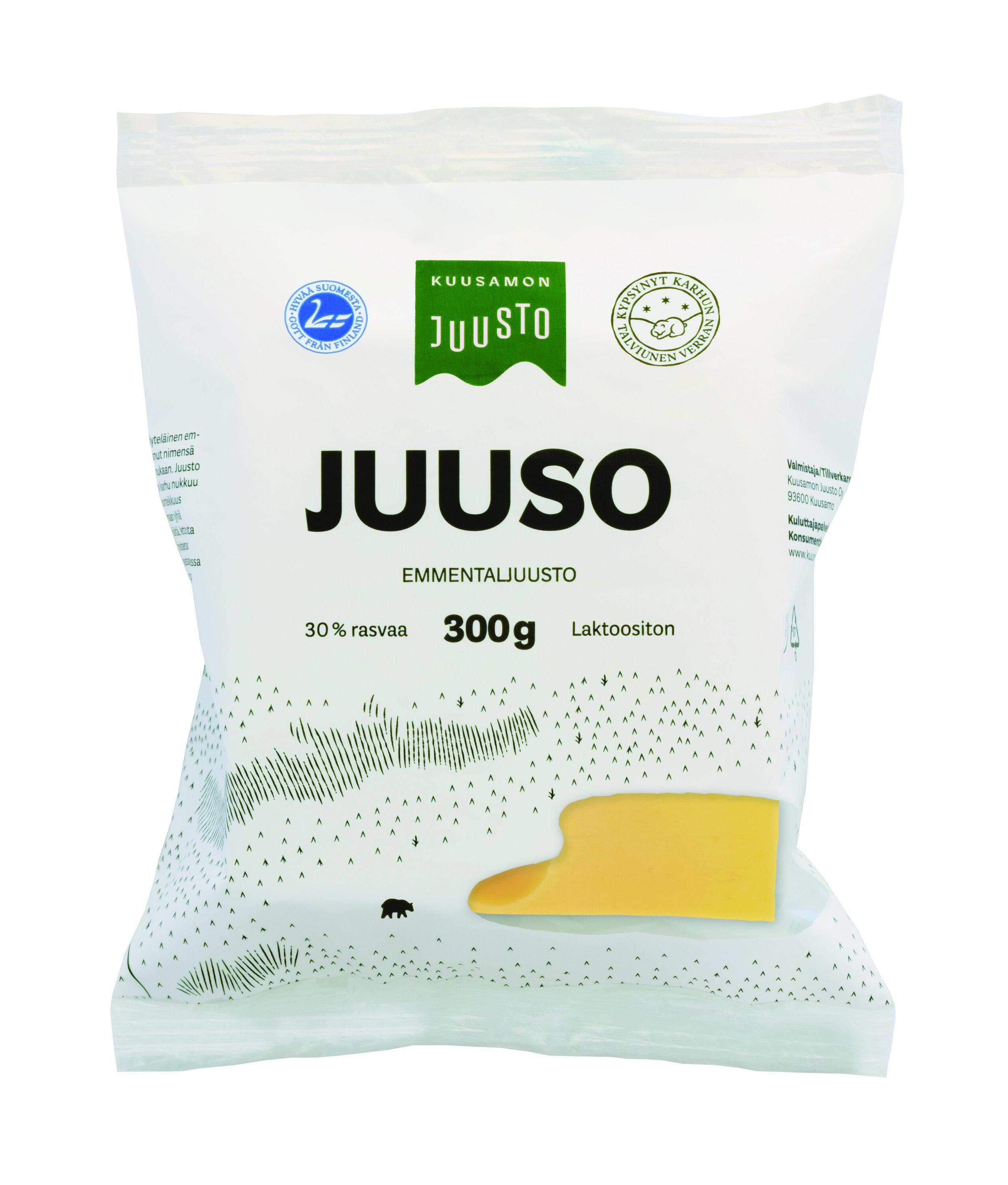 kuusamon-juusto-juuso-300.jpg