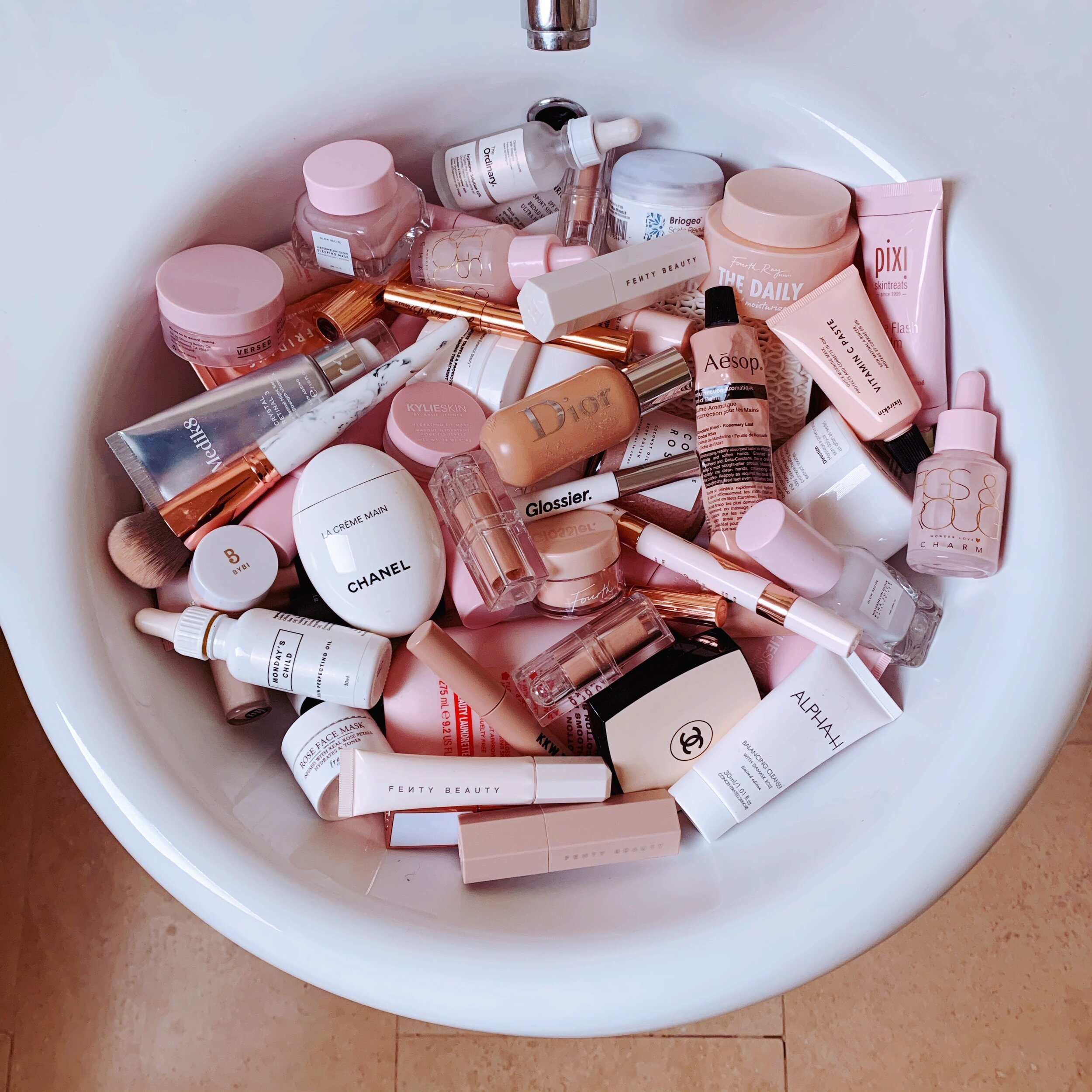 Top 5 Beauty Advent Calendars 2020 Beauty Glow Girl