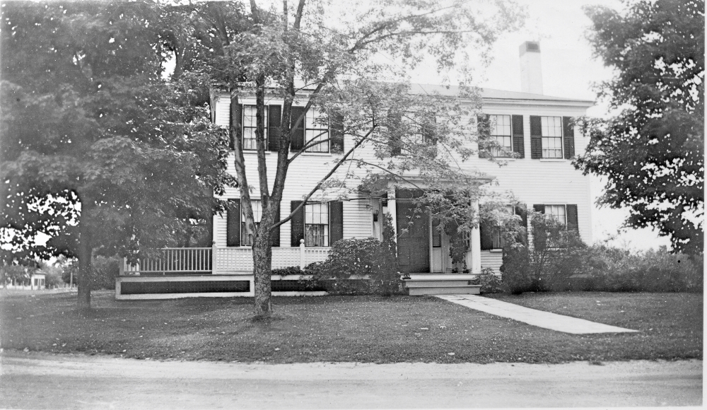 ALT Cummings house April 23 1940.jpg