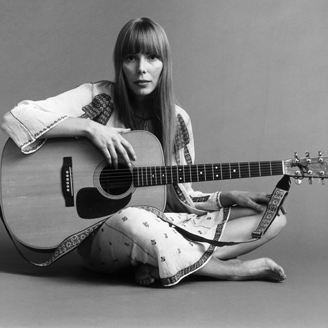 My Joni Mitchell Project - 'My Blue' next performs at the fantastic Norden Farm Theatre near Windsor on Thursday 5th December at 8pm. We are so excited to perform here and we would really love to see you there. Ticket bookings - follow link  https://norden.farm/events/joni-mitchell-project-my-blue joining me @deagles_ @robbarronmusic @tobiecarpenter @maxluthert @nuggetonline @nordenfarm #nordenfarm #jazz #folk #gigs #concerts #events  More dates revealed at start of 2020 in London and other places for after my baby girl comes into this magical world ❤️